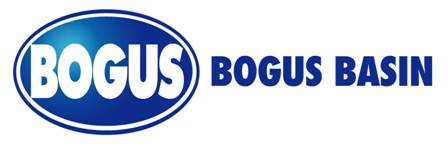 Bogus basin bus