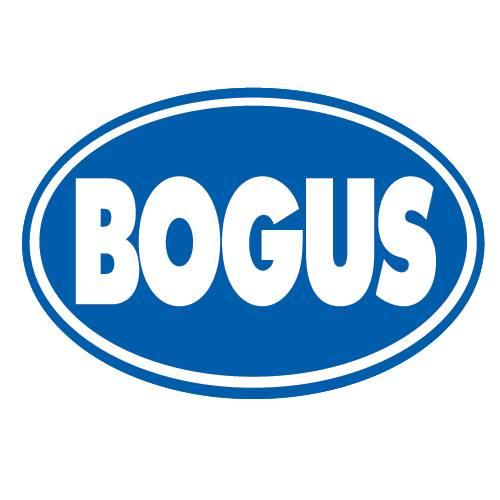 Bogus Basin Ski Resport