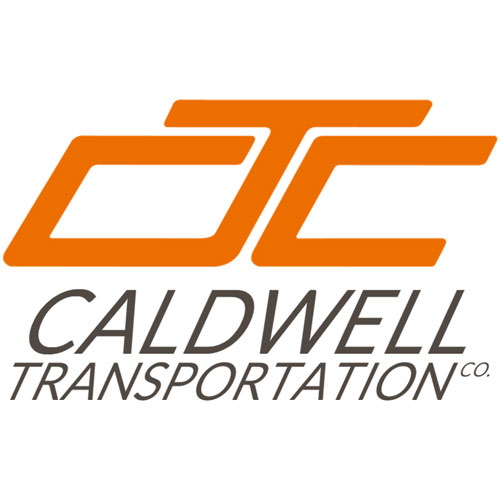 Boise motor coach charter service