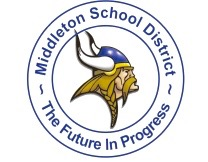 Middleton School District