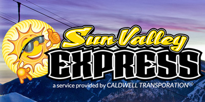 Sun Valley Express Shuttles