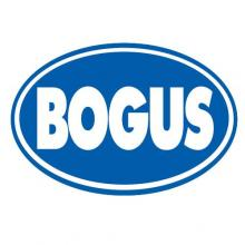 Bus to Bogus Basin