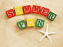 Summer fun in Boise, Nampa and Caldwell