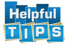 Tips for Charter Bus Field Trips