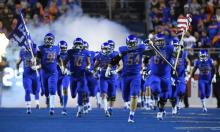 bsu-gameday